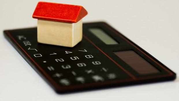 hipotecas-a-tipo-variable