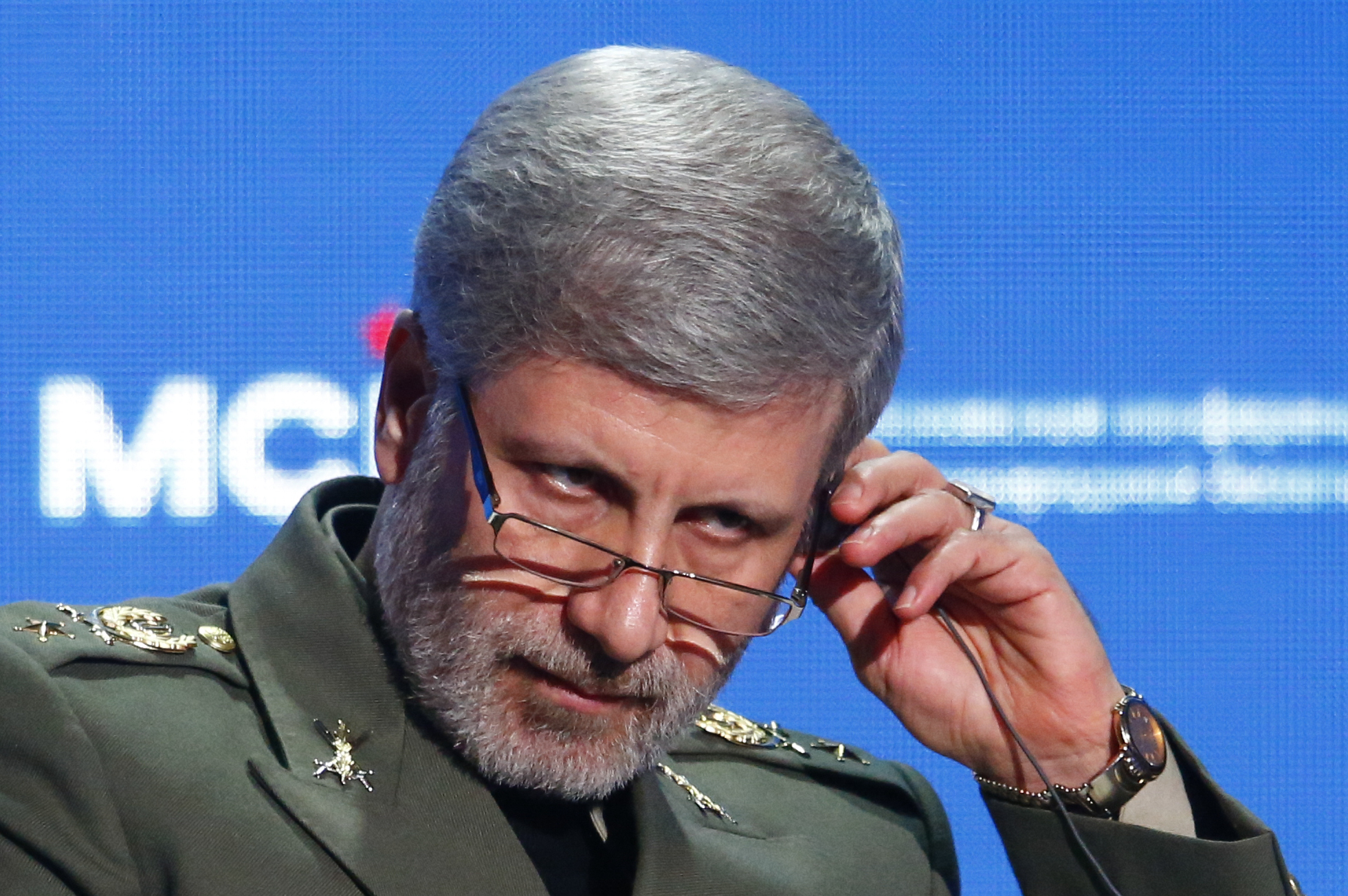 l-armee-iranienne-acquiert-des-drones-de-combat-de-longue-portee