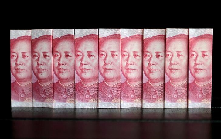 la-chine-exclut-une-devaluation-competitive-du-yuan