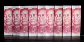 la-chine-exclut-une-devaluation-competitive-du-yuan