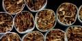 les-buralistes-vent-debout-contre-les-cigarettes-a-10-euros