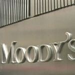 Moodys_150