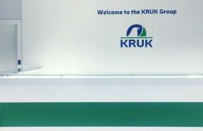 oficinas de kruk en madrid