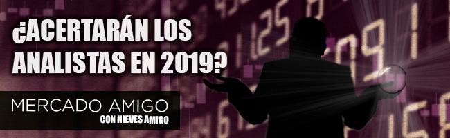portada mercado amigo analistas 2019