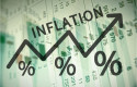 sectores inflacion