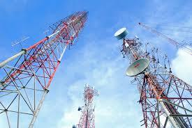 torres telecomunicacion mexico