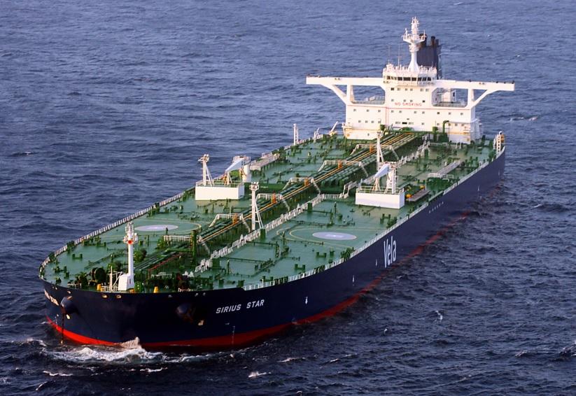 https://img1.s3wfg.com/web/img/images_uploaded/5/5/buque_petrolero.jpg