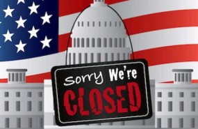 cb cierre gobierno