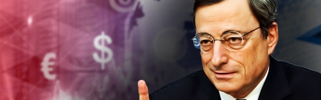 Draghi-mercados