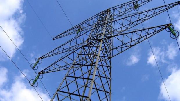 ep archivo   imagen de recurso de una torre de electricidad