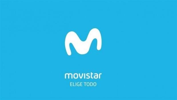 Movistar TV llega a Argentina para competir con Cablevisión