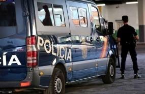 ep policia nacional 20180216175907