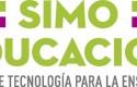 ep salontecnologiaeducacion simo 2018