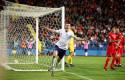 ep uefa euro 2020 qualify - montenegro vs england