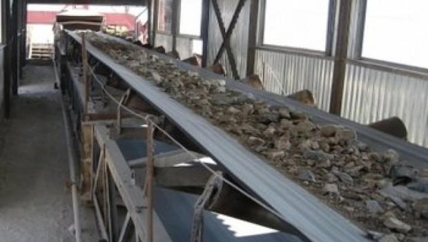 kazakhstan mining goldbridges sekiskovskoye