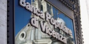 l-italie-se-dit-proche-d-une-solution-pour-vicenza-veneto