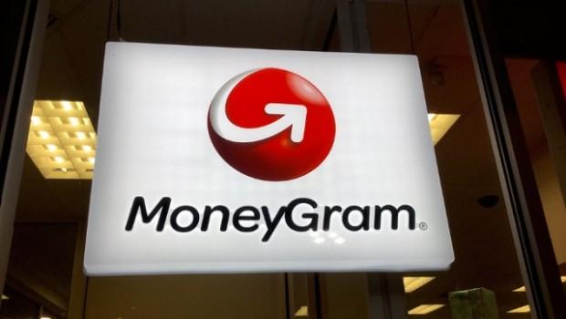 moneygram22