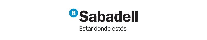 sabadell bc logo