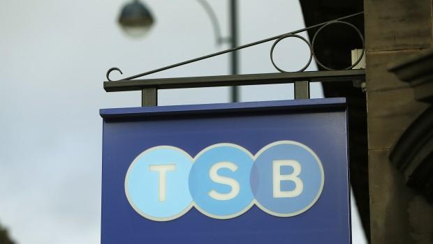 TSB 'turned down help' from Lloyds over IT meltdown | Sharecast com
