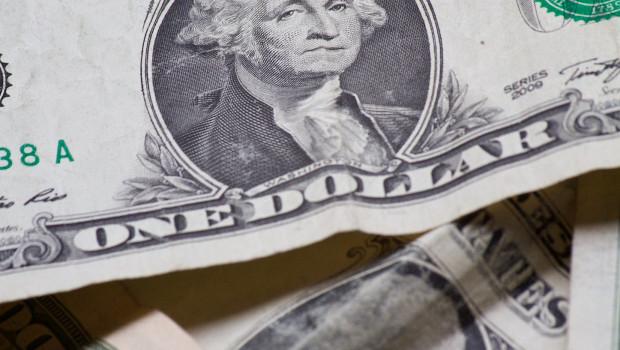 us dollar dl usa bonds