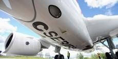 c-series-bombardier-cs100-les-usa-imposent-220-de-droits-de-douane-sur-le-cseries-de-bombardier