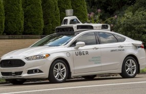 ep coche autonomo uber