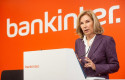ep economia- dancausa creeunolos mayores retosbankinter2019 sera incorporar evosu balance