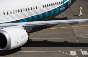 ep economia- eeuu hara una nueva revisionseguridadlos boeing 737 max modelo siniestradoetiopia e indonesia
