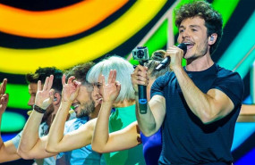 ep paises bajos ganara festivaleurovision 2019espana quedara 15 segunapuestassportium