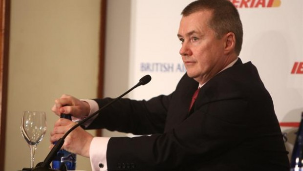 ep willie walsh