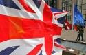 londres-pourrait-contribuer-au-budget-de-l-ue-apres-le-brexit