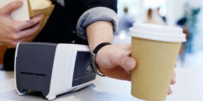 paiement-sans-contact-wearable-abn-amro-mastercard