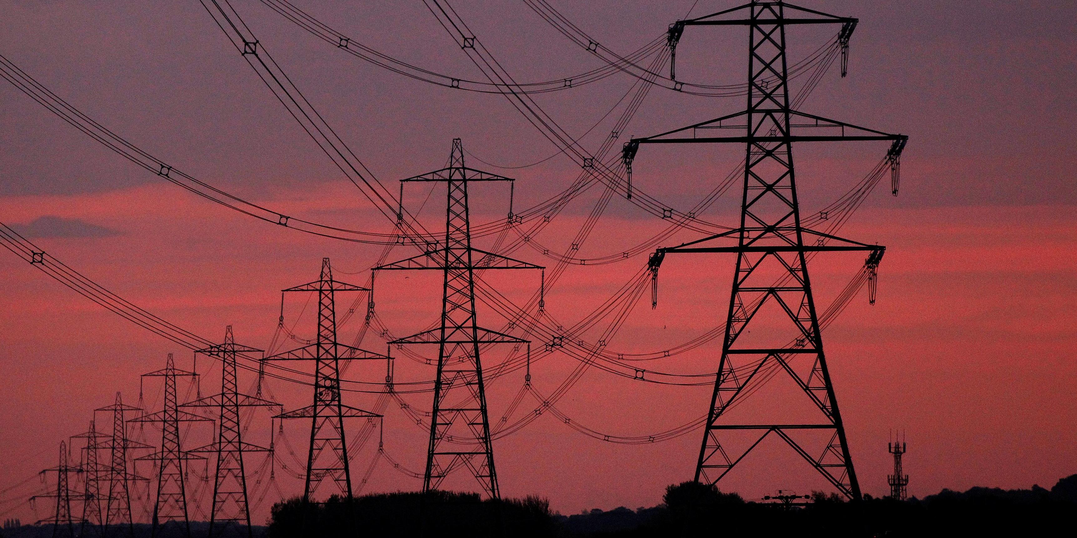 pylones-electriques-nord-de-l-angleterre