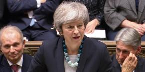 theresa-may-ue-brexit 20181210174840