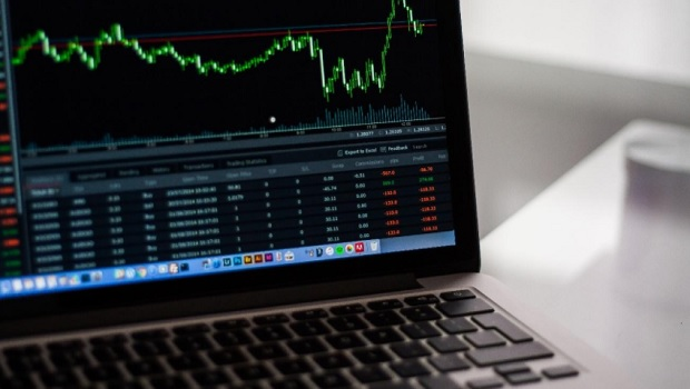 La tasa Tobin únicamente gravará la compra de acciones, pero no la venta