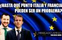 careta mercado amigo francia e italia