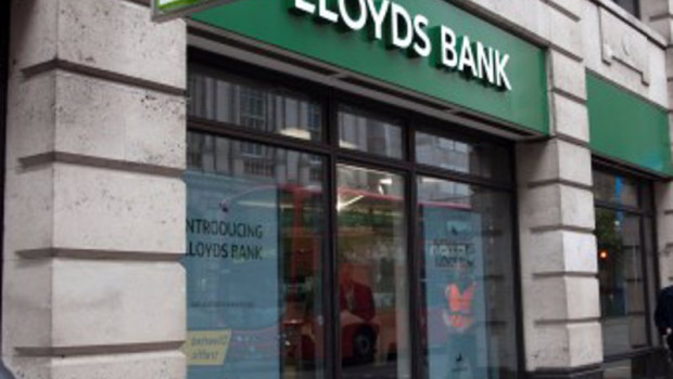 ep archivo - oficina de lloyds bank