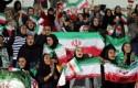 ep mujeres iraniesun campofutbol