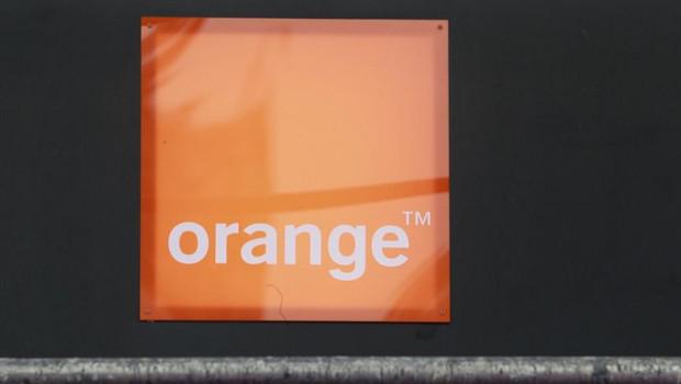 ep orange 20190313113008