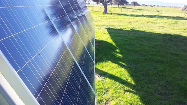 ep parque solar de opdenergy