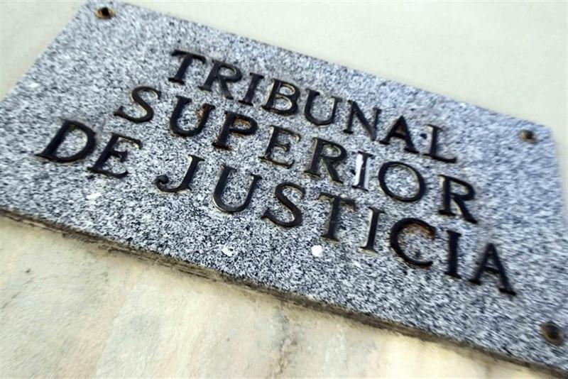 https://img1.s3wfg.com/web/img/images_uploaded/6/3/ep_sedetribunal_superiorjusticiamadrid_tsjm_20190405120905.jpg