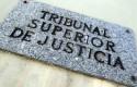 ep sedetribunal superiorjusticiamadrid tsjm 20190405120905