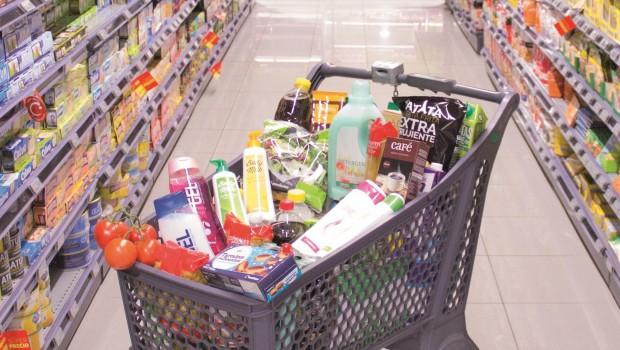 ep supermercadocoviran