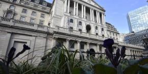 la-bank-of-england-vote-le-statu-quo-mais-pas-a-l-unanimite