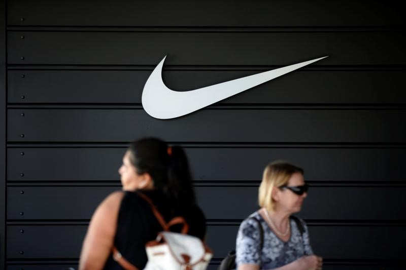 nike-a-suivre-a-wall-street