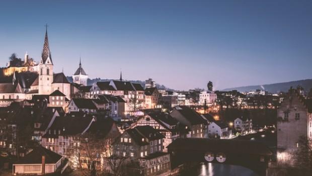 baden-baden germany europe