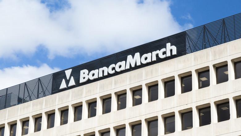 banca_march_13