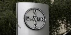 bayer-poursuit-en-justice-le-regulateur-de-la-concurrence-russe