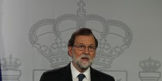catalogne-rajoy-evoque-la-constitution-pour-stopper-l-independance