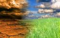 cb cambio climatico sh1111